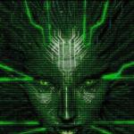 Kelis99's avatar