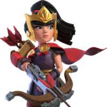 Hungrywheel997's avatar