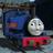 Sirhandelfan2001's avatar