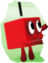 An Soviet Numberblock's avatar