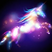 Nettlewing's avatar