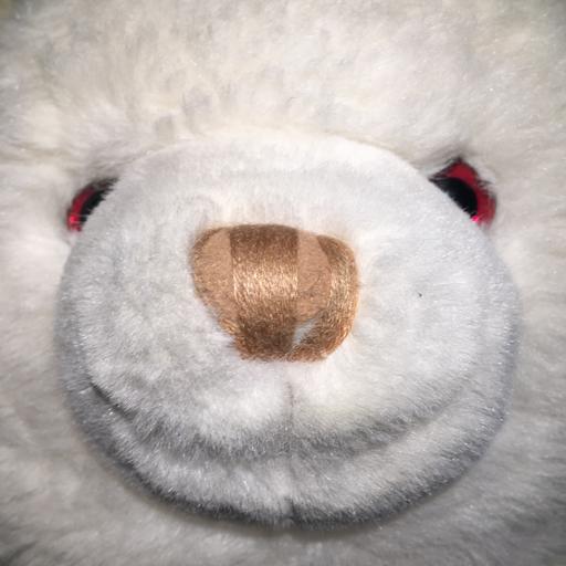 Boethe's avatar