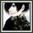 Abyzmal's avatar