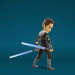 SpideyRocks23's avatar