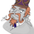 Enetrel SP's avatar