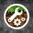 Breeze68's avatar