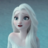 Elsa of the Enchanted Forest's avatar