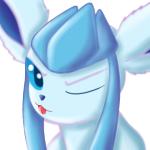 Shuddervolt's avatar