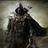 Warrior81's avatar
