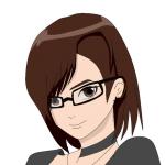 Coco1113's avatar