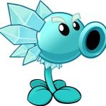 Master J 789's avatar