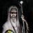 $wagruman the white's avatar