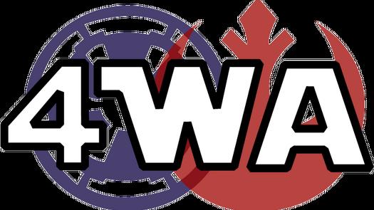 The Wiki Awards
