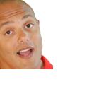 RockoGuy991's avatar