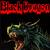 Black60dragon