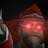 Keremos's avatar