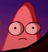 Nortoncommons's avatar