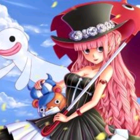 ธัชพล จิตเขม้น's avatar