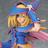 MakotoLee's avatar