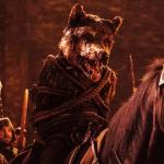 Maester Siberian's avatar