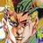 CommissarWeeb's avatar