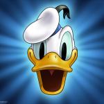 Adham Eljaber's avatar
