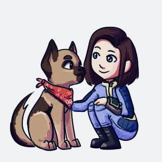 Michaela 93's avatar