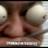 TheBerserker34's avatar