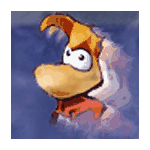 Miss-Cerasus's avatar