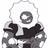 Obsidiana Floco de Neve's avatar
