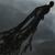 Dementor120