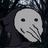 Jellysnob's avatar