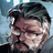 Victor Murdock's avatar