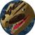 Domnitor Rex