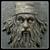 Odin Aumar