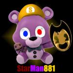 Starman881