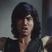 AMAZON-23's avatar