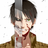 RESPWNslayer's avatar