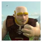 DiscipleYou's avatar