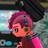 DaPeAnDo's avatar