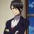 L Adamante.7's avatar