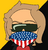 DewDoritoz's avatar