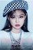 PrincessSela24's avatar