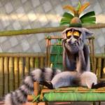 Monkey Jamaa's avatar