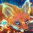 Mistycløud AJ's avatar