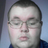 Кирилл Патрин's avatar