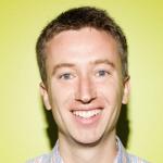 JonathanB1's avatar