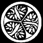 Borkzorkorc's avatar