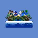 ZombiethekidRUS's avatar