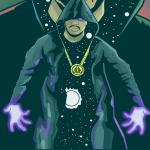 Ambushvin's avatar